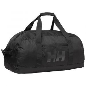 Helly Hansen Sacs à dos de voyage Sport Duffel 50l - Black - Taille One Size