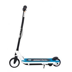 Urbanglide Urbanride 55 - Trottinette électrique