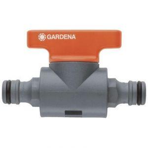 Gardena 976-50 - Raccord femelle avec filetage