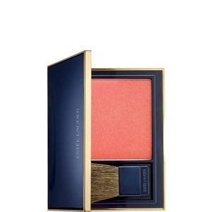 Estée Lauder Pure Color Envy 220 Pink Kiss - Blush sculptant