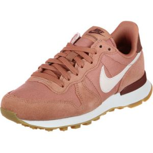 Nike Chaussures INTERNATIONALIST W rose - Taille 36,38,39,40,35 1/2,37 1/2,36 1/2