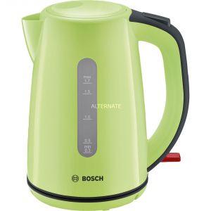 Bosch TWK7506 - Bouilloire électrique 1,7 L