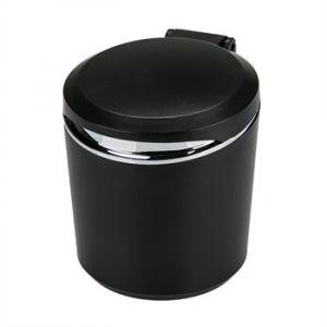 Norauto Cendrier Noir