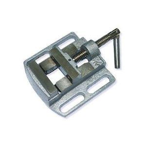 Hexoutils HX28963 - Etau pour perceuse à colonne 65 mm