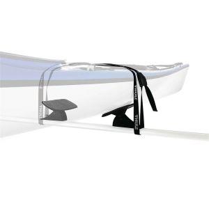 Thule Porte-kayak 874
