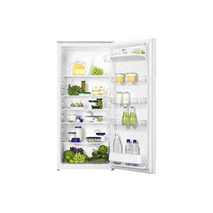 Faure FBA22021SA - Réfrigérateur 1 porte encastrable