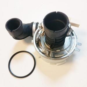 electrolux r sistance 1800w pour lave vaisselle comparer avec. Black Bedroom Furniture Sets. Home Design Ideas