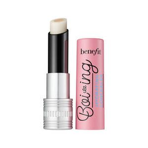 Benefit Boi-ing Hydrating lightweight - Anticernes hydratant 2