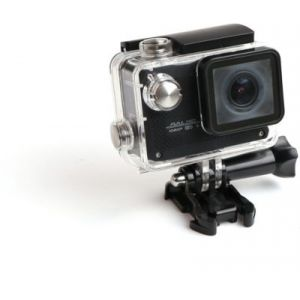 EssentielB Bxtrem Full HD - Caméra sport