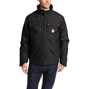 Carhartt Blouson Woodward Traditional Jacket - M -
