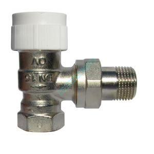 Oventrop AV9 (1183704)