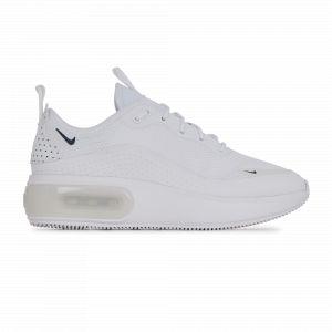 Nike Chaussure Air Max Dia SE Unité Totale pour Femme - Blanc - Taille 36.5 - Female