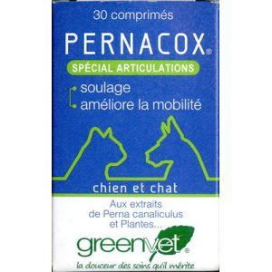 GreenVet Pernacox 90 comprimés