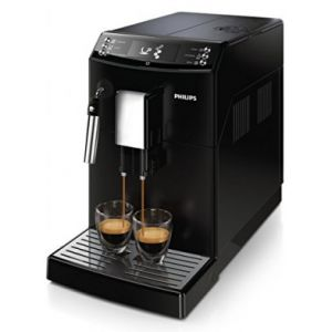 Philips EP3510/00 - Machine espresso Super Automatique