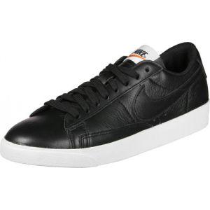 Nike Chaussures BLAZER LOW LEATHER W