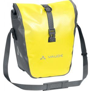 Vaude Aqua Front (canary)