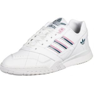 Adidas Chaussures A.R. TRAINER W blanc - Taille 38,40,37 1/3,38 2/3,39 1/3