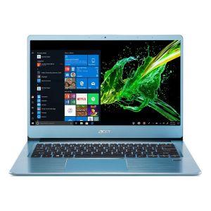 Acer Ordinateur portable Swift SF314-41-R1TL Bleu Glacier