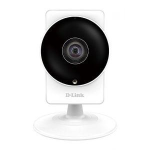 D-link DCS-8200LH - Caméra de surveillance réseau