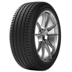 Michelin 235/65 R17 104W Latitude Sport 3 AO