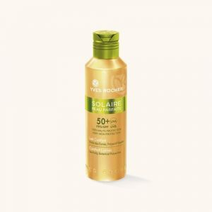 Yves Rocher Protection - Lait Confort FPS 50+ - Flacon 150 ml