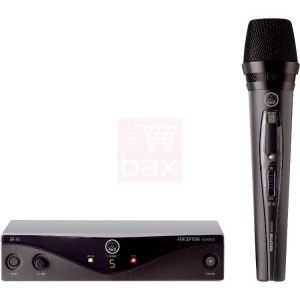 AKG WMS45V-A - Micro sans fil