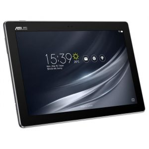 "Asus Z301MF-1H006A - Tablette tactile 10.1"" 16 Go sous Android 7.0 Nougat"