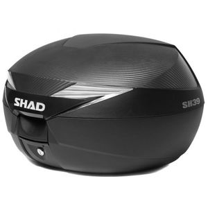 Shad Top Case SH39