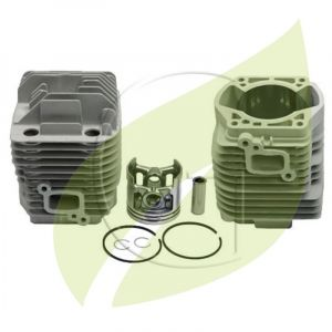 STIHL Cylindre découpeuse TS460