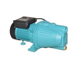 Omni Pompe d'arrosage JET50, POMPE DE JARDIN pour puits 600 W, 3000l/h, 230V