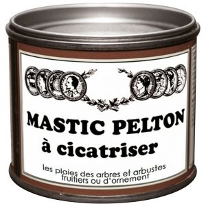 Fertiligene Mastic à cicatriser Pelton 195 g