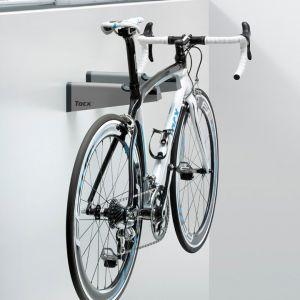 Image de Tacx Support mural vélo gem