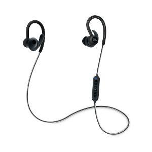 JBL Reflect Contour - Écouteur tour d'oreille