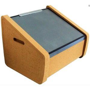 divers cuisson mobile haut de gamme comparer les prix sur. Black Bedroom Furniture Sets. Home Design Ideas