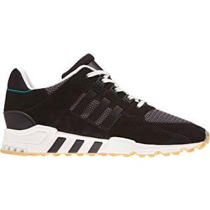 Adidas Eqt Support Rf W noir 37 1/3 EU