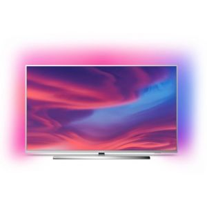 Philips 43PUS7354 - TV LED