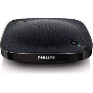 Philips AECS7000E - Haut-parleur Bluetooth WeCall