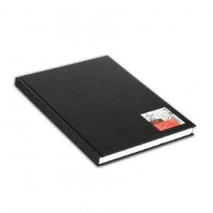 Canson Carnet Art book one - 21,6 x 29,7 cm