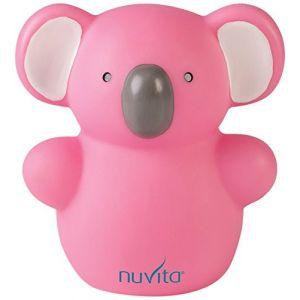 Nuvita Veilleuse Koala taille M
