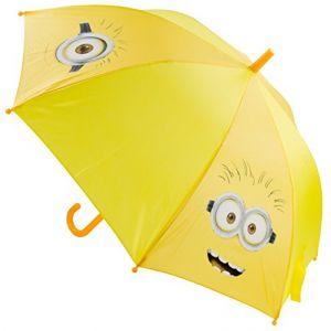Parapluie Moi Moche Et Méchant