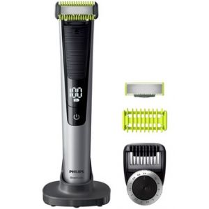 Philips QP6620/20 - Tondeuse barbe One Blade Pro
