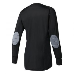 Adidas Maillot de Gardien Assita 17 - Noir - Noir - Taille 140 cm/10 years