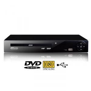 Takara KDV99B - Lecteur DVD USB