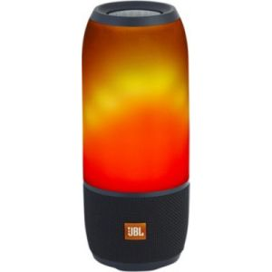JBL Pulse 3 - Enceinte portable Bluetooth