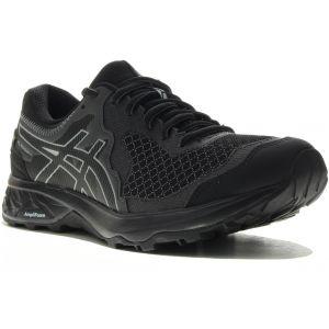 Asics Gel-Sonoma 4 Gore-Tex W Chaussures running femme Noir - Taille 39