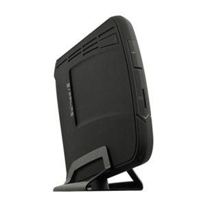 Sapphire Technology Edge VS4 - A4-4355M 1.9 GHz