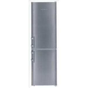 Liebherr CUef 3311 - Réfrigérateur combiné