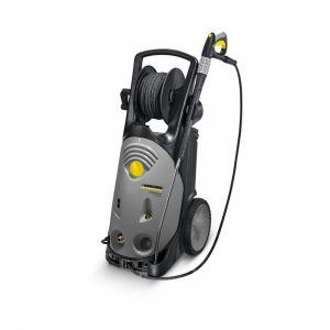 Kärcher HD 10/25-4 SX+ - Nettoyeur haute pression 250 bars
