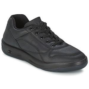Tbs Chaussures de Albana pour homme - Noir - Black (Noir 1804), 47
