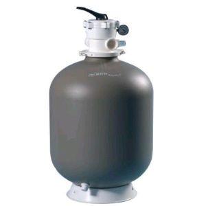 Aqualux Xeo Top - Filtre à sable 14 m3/h